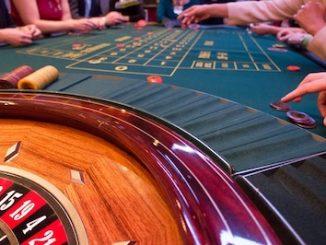 jouer au casino en ligne et gagner