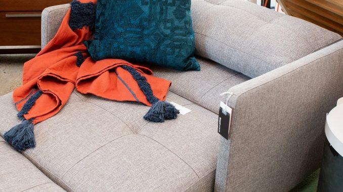 Couchage quotidien : quel canapé convertible choisir ?