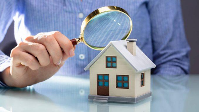 l'actualité sur l'achat immobilier